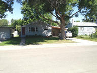 19 18th Avenue South Great Falls MT, 59405