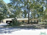 138 Greenbriar Court Savannah GA, 31419