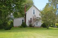 806 South Street Galion OH, 44833