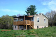 2090 North Creek Rd. Appomattox VA, 24522