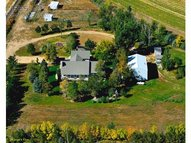 39505 County Road 41 Ault CO, 80610