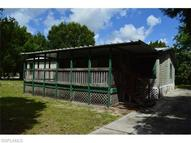 600 Bridle Way Labelle FL, 33935