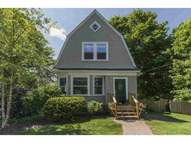 888 Greenland Road Portsmouth NH, 03801