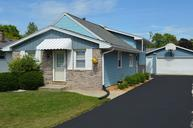 4208 S 91st Pl Greenfield WI, 53228