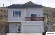 8835 Paloma Way Reno NV, 89506