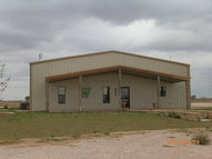 309 County Rd 318-N Seminole TX, 79360