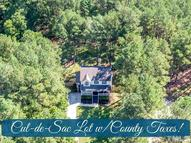 807 Ryley Place Clayton NC, 27520