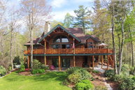 70 Club Court Lake Toxaway NC, 28747