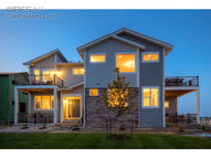 641 Robert St Longmont CO, 80503