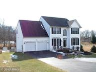 17023 Frederick Rd Mount Airy MD, 21771