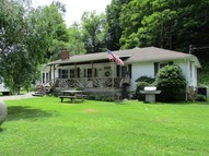 1466 Larry Loudin Road French Creek WV, 26218