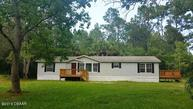375 County Road 330 Bunnell FL, 32110