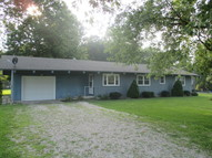 86 Shorts Dr Neoga IL, 62447