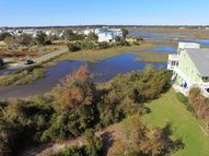 Lot #3 North Shore Drive W Sunset Beach NC, 28468