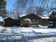 2736 S. Coral Sioux City IA, 51106