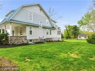 8222 Bellona Avenue Ruxton MD, 21204