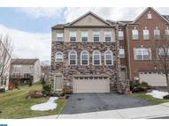 3128 Mclaughlin Ct Garnet Valley PA, 19061