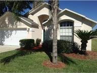 7944 Golden Pond Circle Kissimmee FL, 34747