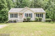 204 Village Court Ruther Glen VA, 22546