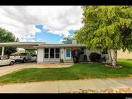 569 N Cottonwood Rd Price UT, 84501