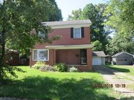 3017 E Walnut Evansville IN, 47714