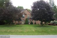 11041 Parkwood Drive Hagerstown MD, 21742