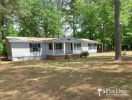 2731 W Highway 9 Wallace SC, 29596