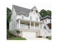 273 Hampton Terrace Ne Atlanta GA, 30307