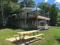 17753 Lost Lake Road Barryton MI, 49305