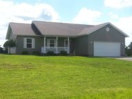 366 Climer Lane Frankfort OH, 45628