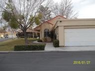 19061 Frances Street Apple Valley CA, 92308