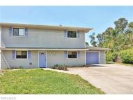 8225 Lake San Carlos Cir Fort Myers FL, 33967