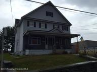 1151-53 S Valley Ave Throop PA, 18512