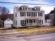 54 Main Street East Worcester NY, 12064