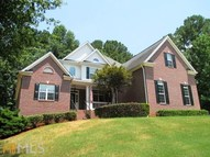 20 Deerwood Farms Dr Newnan GA, 30265