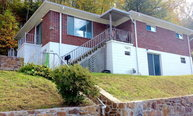 606 Florence Street Mullens WV, 25882