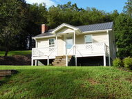 4369 Hwy 226s Marion NC, 28752