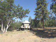 382 Hemlock  Lot48 Goldendale WA, 98620