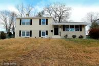 215 Radstock Road Catonsville MD, 21228