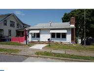 1015 Sunset St Trainer PA, 19061