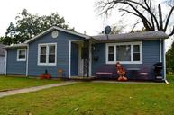 2 Beverly Heights Mount Vernon IL, 62864