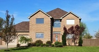 55 Michael Dale Dr. Hickory KY, 42051