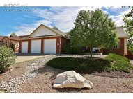 3128 58th Ave Ct Greeley CO, 80634