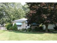 5843 Burns Rd North Olmsted OH, 44070
