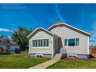 309 10th Ave Greeley CO, 80631