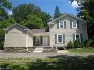 5466 Akron Cleveland Rd Peninsula OH, 44264