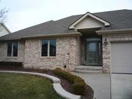39078 Ladrone Sterling Heights MI, 48313
