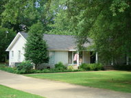 1106 Lone Oak Road Paris TN, 38242