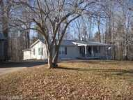 365 Mears Mount Airy NC, 27030