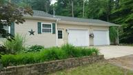 6920 Old State Road Stanwood MI, 49346